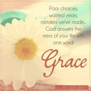 #grace, #love, #walkaway, #beautiful, #hope, William Griffin Brooks, Kathryn Brooks, Griffin Brooks, God, Jonathan McCravy, Derrick McCravy, Hope, Johnathan McCravy, Sandy McCravy, Sandi McCravy, Sandra Brooks McCravy, Derek McCravy, Greg McCravy, Grace