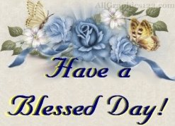 William Griffin Brooks, Kathryn Brooks, Griffin Brooks, Johnathan McCravy, Sandy McCravy, Sandi McCravy, Sandra Brooks McCravy, Derek McCravy, Greg McCravy, Have A Blessed Day!