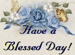 Johnathan McCravy, Sandy McCravy, Sandi McCravy, Sandra Brooks McCravy, Derek McCravy, Greg McCravy, Have A Blessed Day!