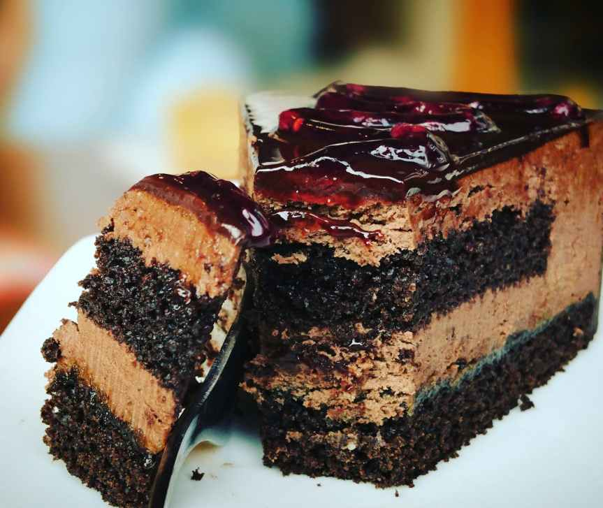#cake, #dessert, #chocolate, #icecream, #yum, #snack, Greg McCravy, Gregory McCravy, Sandra McCravy, Sandra Brooks McCravy, Sandi McCravy, Derek McCravy, Derrick McCravy, Jonathan McCravy, Johnathan McCravy